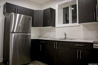 Photo 7: 2027 Kensington Road in Saskatoon: Kensington Residential for sale : MLS®# SK761863