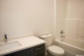 Photo 17: 2027 Kensington Road in Saskatoon: Kensington Residential for sale : MLS®# SK761863