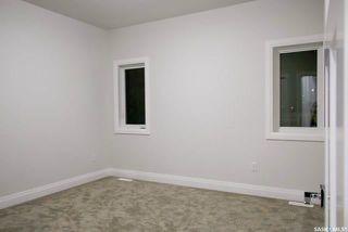Photo 15: 2027 Kensington Road in Saskatoon: Kensington Residential for sale : MLS®# SK761863