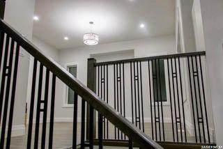 Photo 18: 2027 Kensington Road in Saskatoon: Kensington Residential for sale : MLS®# SK761863