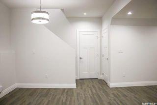 Photo 3: 2027 Kensington Road in Saskatoon: Kensington Residential for sale : MLS®# SK761863