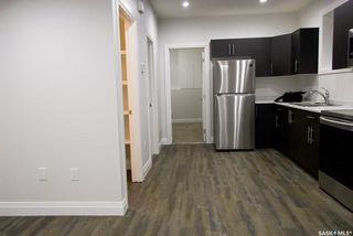 Photo 4: 2027 Kensington Road in Saskatoon: Kensington Residential for sale : MLS®# SK761863