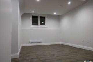 Photo 6: 2027 Kensington Road in Saskatoon: Kensington Residential for sale : MLS®# SK761863