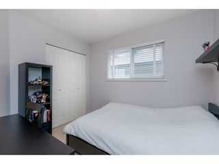 Photo 14: 8771 206 Street in Langley: Walnut Grove House for sale : MLS®# R2347933