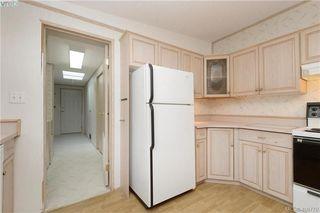 Photo 10: 10 7109 West Coast Rd in SOOKE: Sk John Muir Manufactured Home for sale (Sooke)  : MLS®# 808287
