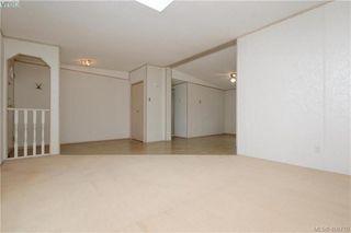 Photo 5: 10 7109 West Coast Rd in SOOKE: Sk John Muir Manufactured Home for sale (Sooke)  : MLS®# 808287