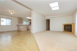 Photo 2: 10 7109 West Coast Rd in SOOKE: Sk John Muir Manufactured Home for sale (Sooke)  : MLS®# 808287