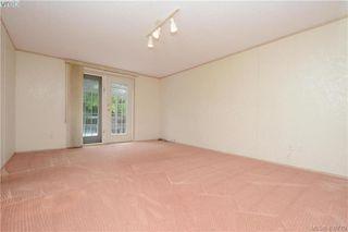 Photo 12: 10 7109 West Coast Rd in SOOKE: Sk John Muir Manufactured Home for sale (Sooke)  : MLS®# 808287