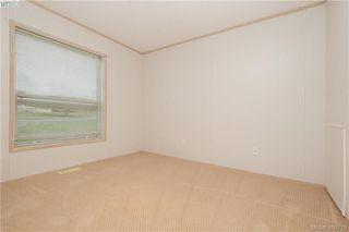 Photo 18: 10 7109 West Coast Rd in SOOKE: Sk John Muir Manufactured Home for sale (Sooke)  : MLS®# 808287