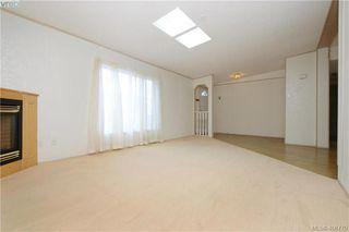Photo 3: 10 7109 West Coast Rd in SOOKE: Sk John Muir Manufactured Home for sale (Sooke)  : MLS®# 808287