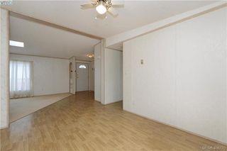 Photo 7: 10 7109 West Coast Rd in SOOKE: Sk John Muir Manufactured Home for sale (Sooke)  : MLS®# 808287