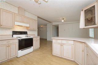Photo 9: 10 7109 West Coast Rd in SOOKE: Sk John Muir Manufactured Home for sale (Sooke)  : MLS®# 808287
