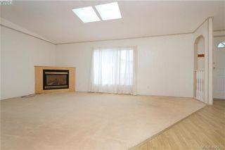 Photo 4: 10 7109 West Coast Rd in SOOKE: Sk John Muir Manufactured Home for sale (Sooke)  : MLS®# 808287