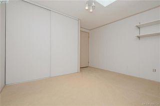 Photo 17: 10 7109 West Coast Rd in SOOKE: Sk John Muir Manufactured Home for sale (Sooke)  : MLS®# 808287