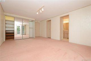 Photo 13: 10 7109 West Coast Rd in SOOKE: Sk John Muir Manufactured Home for sale (Sooke)  : MLS®# 808287
