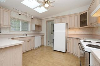 Photo 8: 10 7109 West Coast Rd in SOOKE: Sk John Muir Manufactured Home for sale (Sooke)  : MLS®# 808287