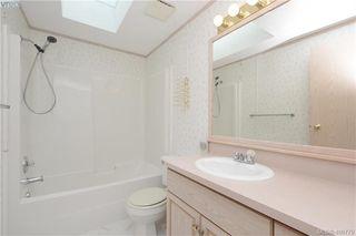 Photo 20: 10 7109 West Coast Rd in SOOKE: Sk John Muir Manufactured Home for sale (Sooke)  : MLS®# 808287