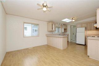 Photo 6: 10 7109 West Coast Rd in SOOKE: Sk John Muir Manufactured Home for sale (Sooke)  : MLS®# 808287