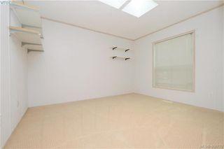 Photo 16: 10 7109 West Coast Rd in SOOKE: Sk John Muir Manufactured Home for sale (Sooke)  : MLS®# 808287