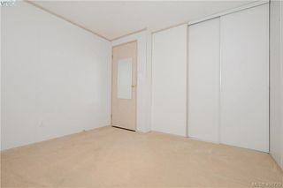 Photo 19: 10 7109 West Coast Rd in SOOKE: Sk John Muir Manufactured Home for sale (Sooke)  : MLS®# 808287