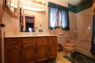 Photo 13: 125 Ragsdill Road in Winnipeg: North Kildonan Residential for sale (3G)  : MLS®# 1906988