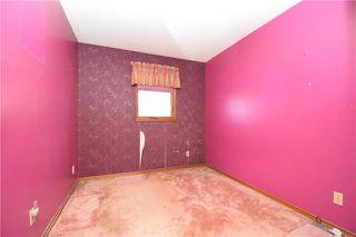 Photo 9: 125 Ragsdill Road in Winnipeg: North Kildonan Residential for sale (3G)  : MLS®# 1906988