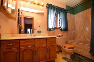 Photo 17: 125 Ragsdill Road in Winnipeg: North Kildonan Residential for sale (3G)  : MLS®# 1906988