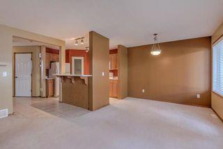 Photo 11: : Leduc Townhouse for sale : MLS®# E4150443