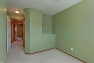 Photo 21: : Leduc Townhouse for sale : MLS®# E4150443