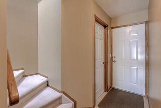Photo 2: : Leduc Townhouse for sale : MLS®# E4150443