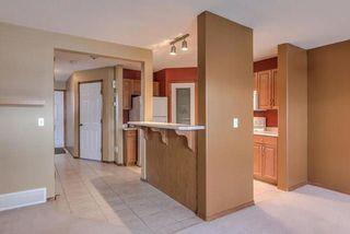 Photo 5: : Leduc Townhouse for sale : MLS®# E4150443