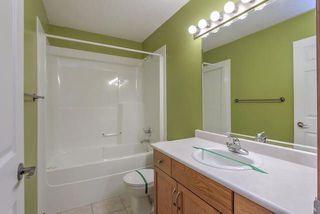 Photo 22: : Leduc Townhouse for sale : MLS®# E4150443