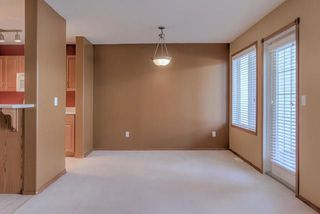 Photo 8: : Leduc Townhouse for sale : MLS®# E4150443