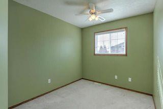 Photo 20: : Leduc Townhouse for sale : MLS®# E4150443