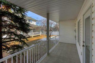 Photo 27: : Leduc Townhouse for sale : MLS®# E4150443