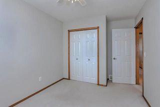 Photo 19: : Leduc Townhouse for sale : MLS®# E4150443