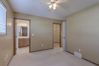 Photo 15: : Leduc Townhouse for sale : MLS®# E4150443
