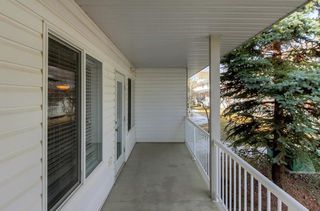 Photo 28: : Leduc Townhouse for sale : MLS®# E4150443
