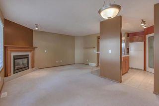 Photo 9: : Leduc Townhouse for sale : MLS®# E4150443
