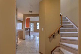 Photo 3: : Leduc Townhouse for sale : MLS®# E4150443