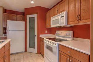 Photo 6: : Leduc Townhouse for sale : MLS®# E4150443