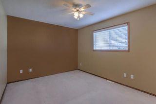 Photo 14: : Leduc Townhouse for sale : MLS®# E4150443