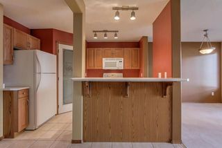 Photo 4: : Leduc Townhouse for sale : MLS®# E4150443