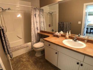 Photo 16: 215 12111 51 Avenue in Edmonton: Zone 15 Condo for sale : MLS®# E4150812