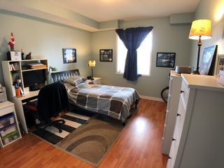 Photo 14: 215 12111 51 Avenue in Edmonton: Zone 15 Condo for sale : MLS®# E4150812