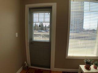 Photo 11: 215 12111 51 Avenue in Edmonton: Zone 15 Condo for sale : MLS®# E4150812