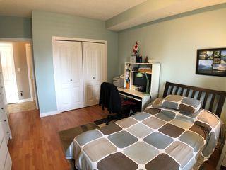 Photo 15: 215 12111 51 Avenue in Edmonton: Zone 15 Condo for sale : MLS®# E4150812