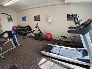 Photo 21: 215 12111 51 Avenue in Edmonton: Zone 15 Condo for sale : MLS®# E4150812