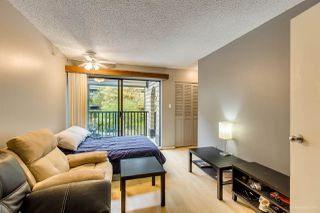 "Photo 17: 304 7055 WILMA Street in Burnaby: Highgate Condo for sale in ""THE BERESFORD"" (Burnaby South)  : MLS®# R2356500"
