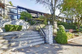"Photo 19: 304 7055 WILMA Street in Burnaby: Highgate Condo for sale in ""THE BERESFORD"" (Burnaby South)  : MLS®# R2356500"
